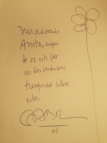 Gabo11