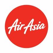 AirAsia-Circle-Logo_Colour