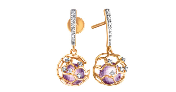 To Experience The Collection And Online Log On Http Mia Tanishq Co In