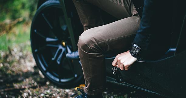 lamborghini-aventador-lambo-black-batman-car-cars-supercars-watchanish-mct-watches-keys-luxury-style-fashion-horology