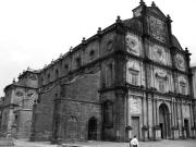 Basilica_do_Bom_Jesus