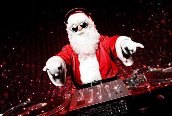 BG-DJ-Santa