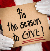 Holiday_charity_giving copy