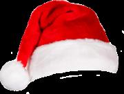 Santa-Hat-psd89865