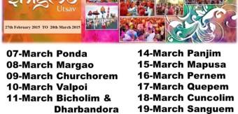 07-March-Ponda-702x336