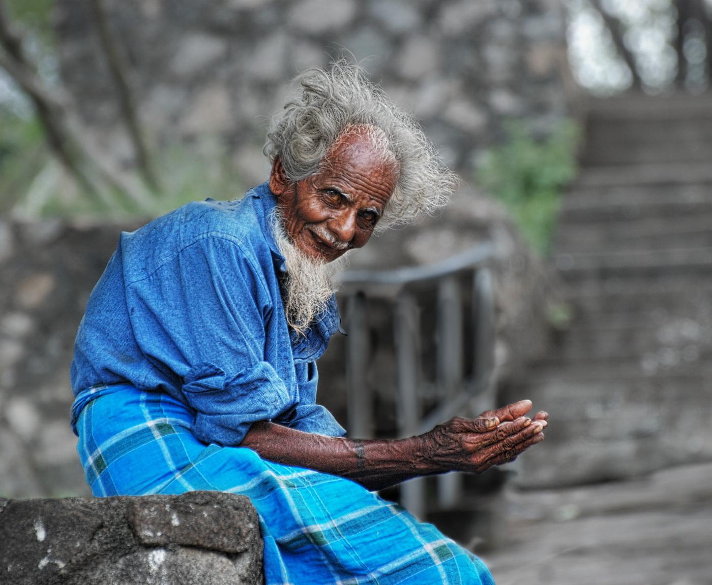 Beggar-at-Dambula-Rasterized