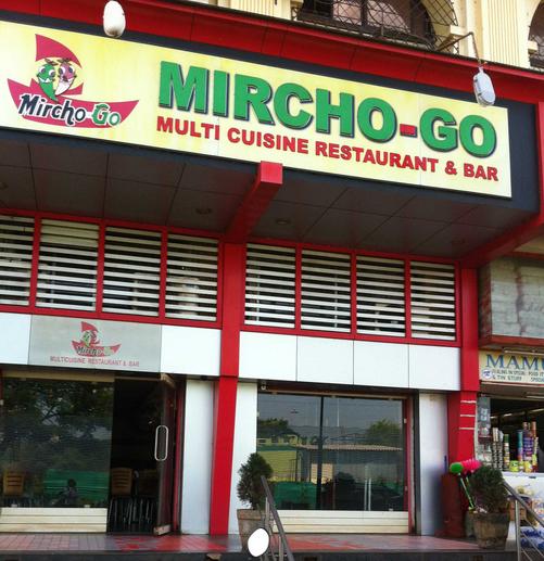 mircho-go copy