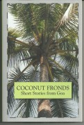 coconut fronds book-min