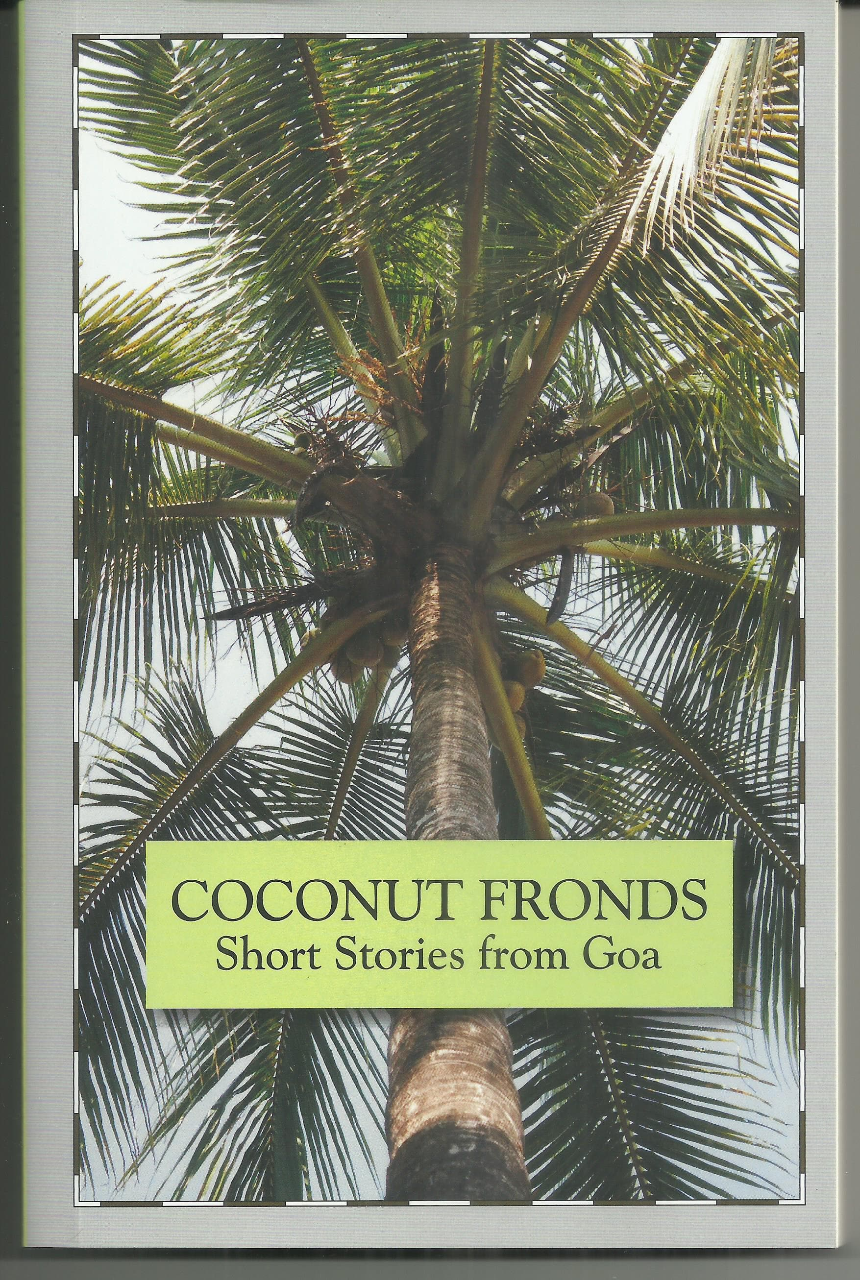 coconut fronds book-min