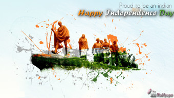 Happy-independence-day-hd-wallpaper-3