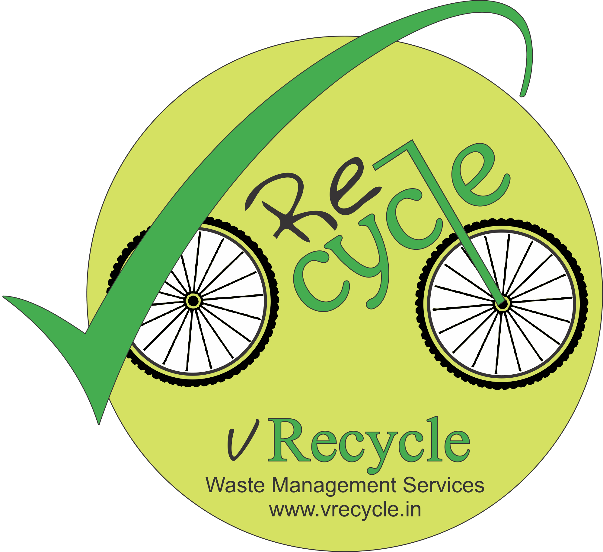 vRecycle Logo v4.0-min