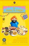Punjabi food festival - GM