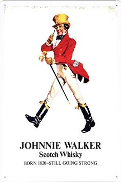 tin-sign-metal-poster-plate-8-x12-of-johnnie-walker-whiskey-still-going-strong-by-food-beverage-decor-sign_7679885-min
