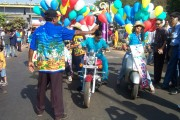 17 feb carnival 009