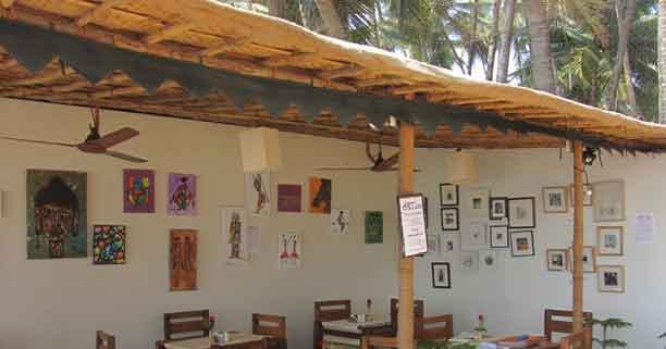 Art-Resort-Gallery