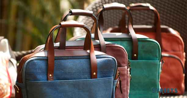 Men's-bags-at,-The-Private-Collection