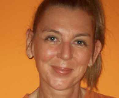 Kornelia-Santoro