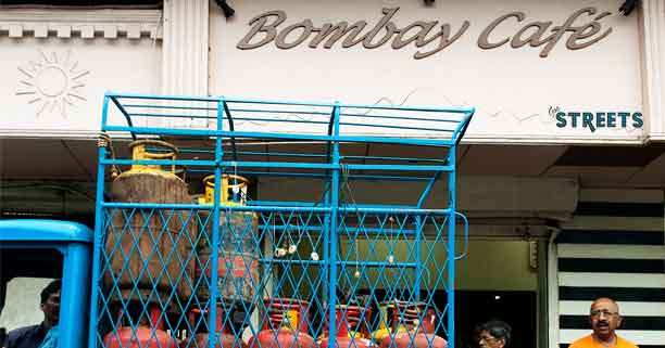 The-popular-Bombay-cafe-at-Margao