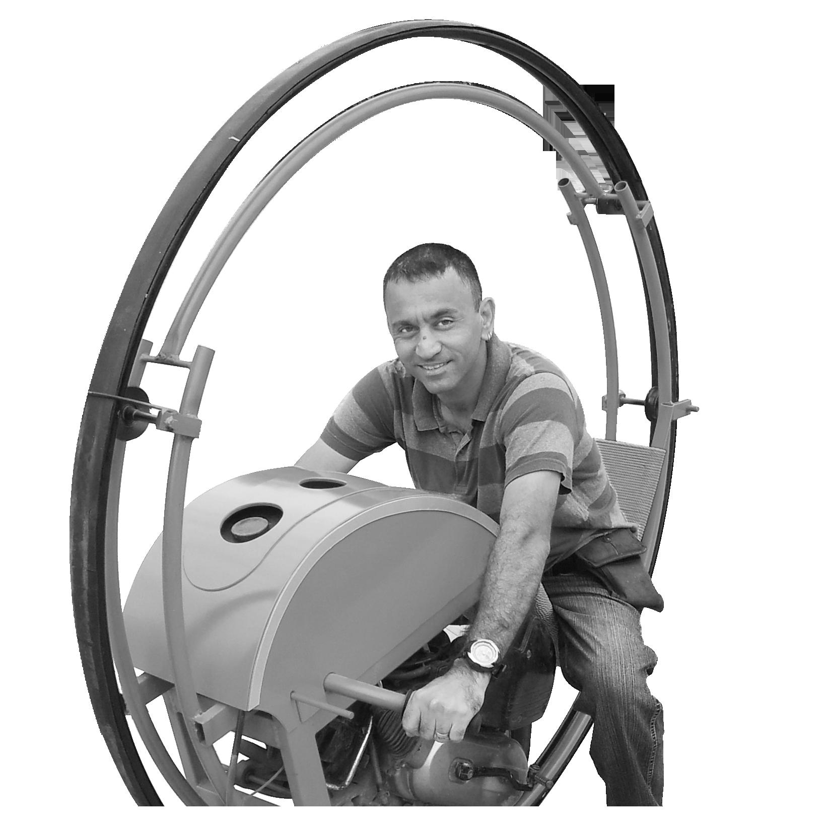 deepak-monowheel-most imp copy
