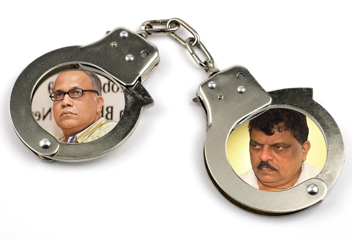 handcuff-min