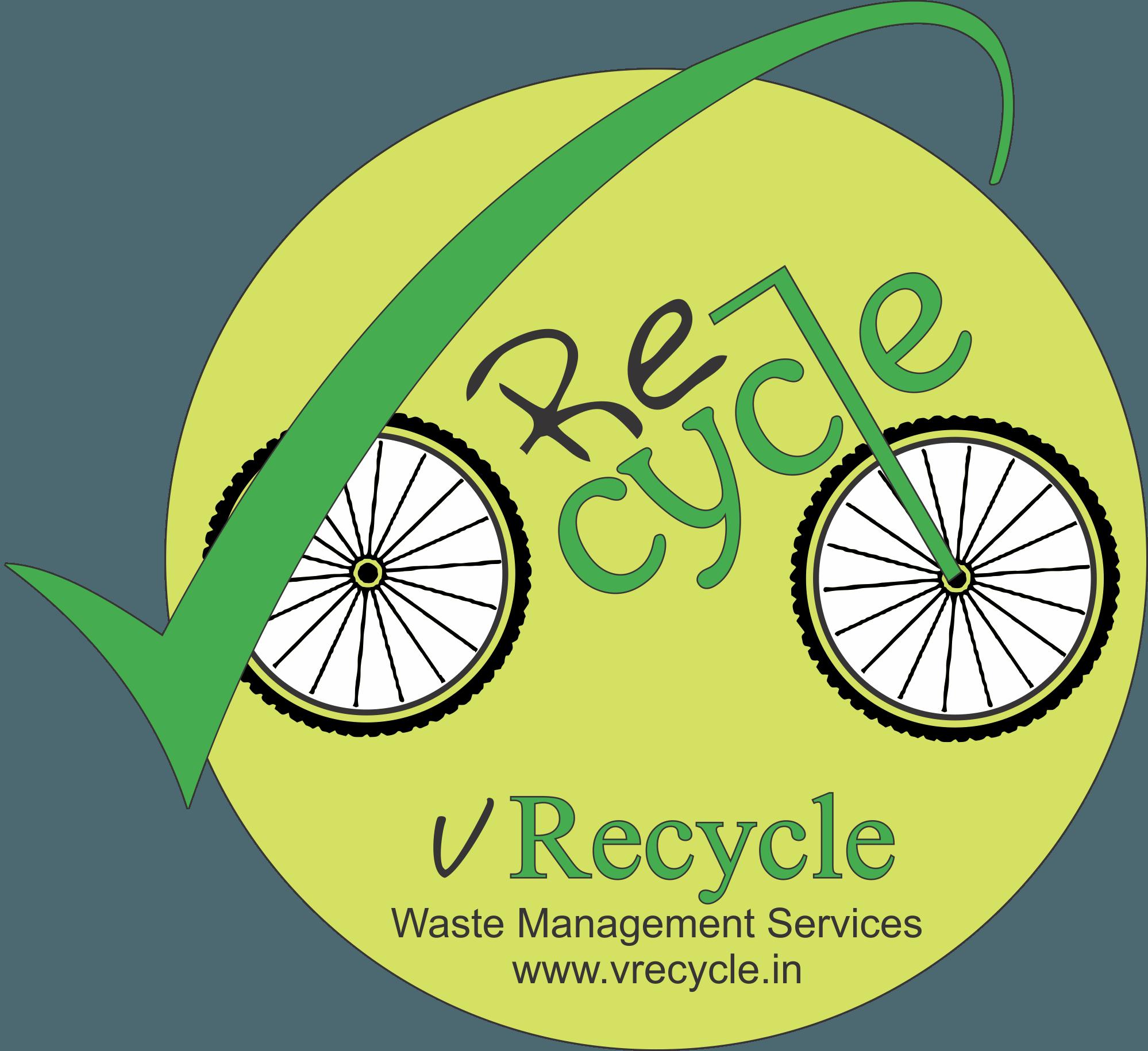 vRecycle Logo v4.0-min