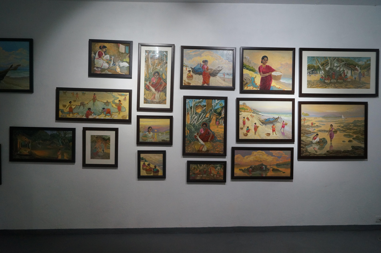 Chandrakant Kerkar (1)-min