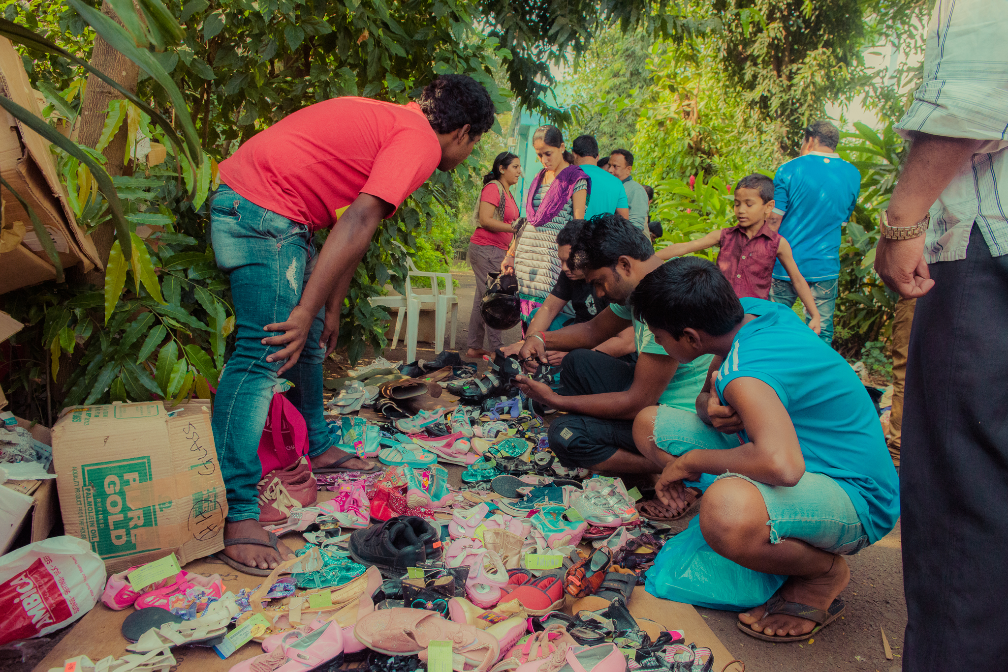 Nijugrapher-Bookworm_Jumble_Sale_2015-5-Nijugrapher-Bookworm-Panjim_Jumble_2015 - 22 - DSC_5471